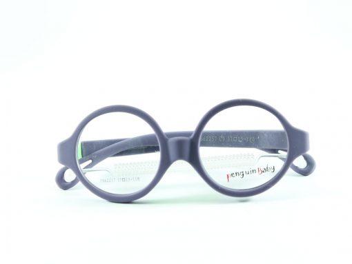 PENGUIN BABY PB 62257 C3