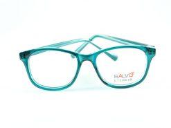 SALVO 510438 FX3