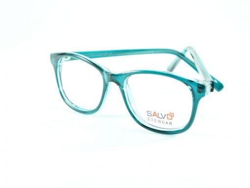 SALVO 510438 FX3P