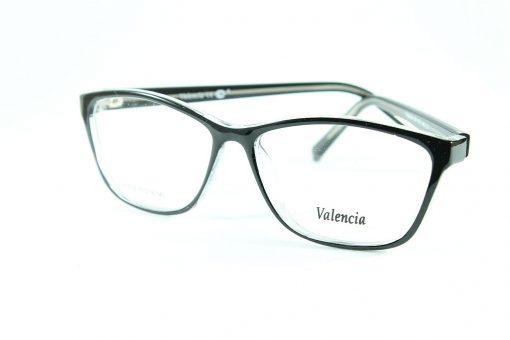 Оправа для виготовлення окулярів VALENCIA V42036