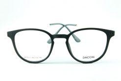 Оправа для виготовлення окулярів DACCHI D38011