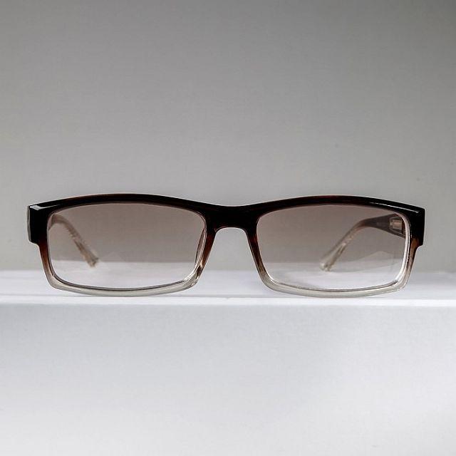 купити затемнені окуляри для зору