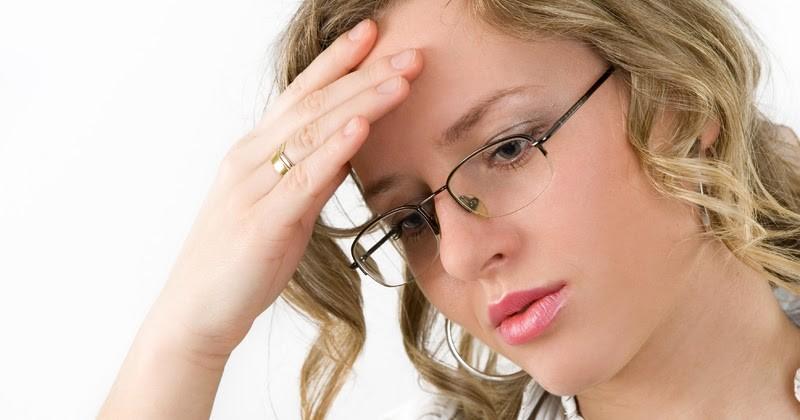 Як звикнути до нових окулярів