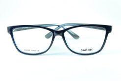 Оправа для виготовлення окулярів DACCHI D35265