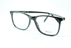 Оправа для виготовлення окулярів DACCHI D35361