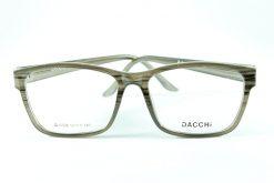 Оправа для виготовлення окулярів DACCHI D35508