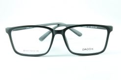 Оправа для виготовлення окулярів DACCHI D35687