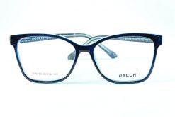 Оправа для виготовлення окулярів DACCHI D35879