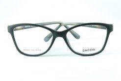 Оправа для виготовлення окулярів DACCHI D35885