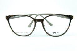 Оправа для виготовлення окулярів DACCHI D35931