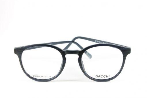 окуляри з діоптріями