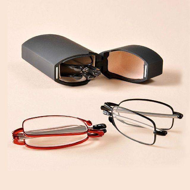 Купити окуляри для читання