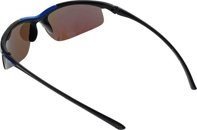 окуляри з поляризацією купити в Україні