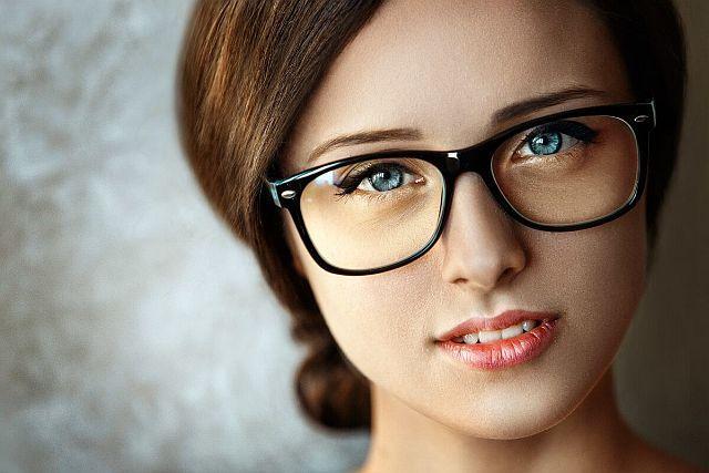 окуляри для зору недорого в Україні
