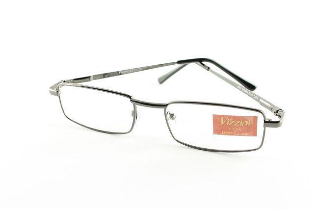 Діоптрійнi окуляри для зору