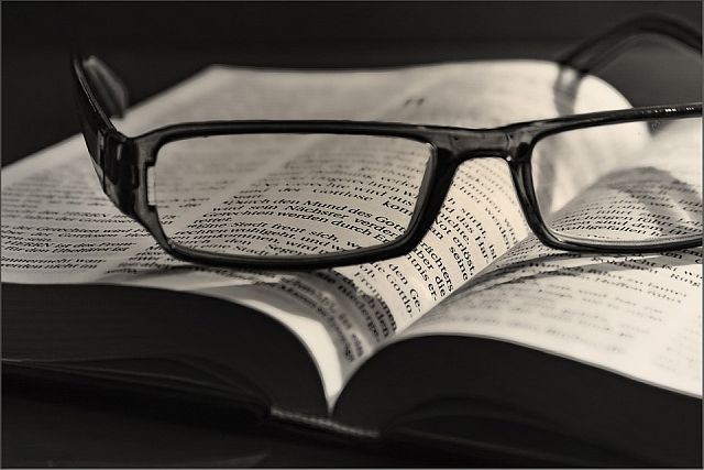 чи можна окуляри для читання носити постійно