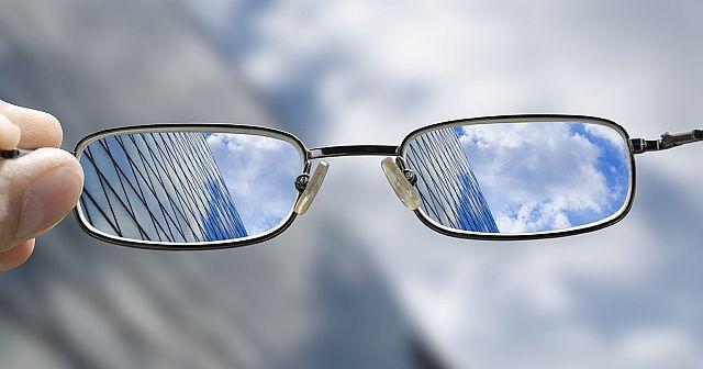 окуляри для далi