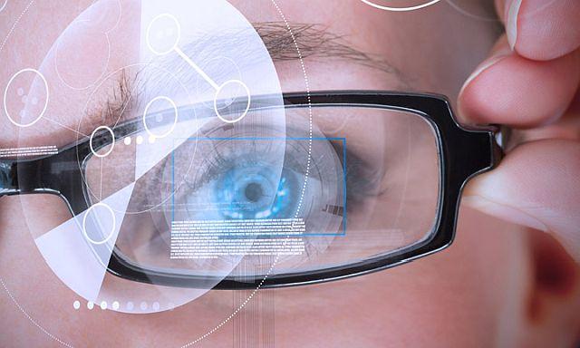 Як перевірити правильність виготовлення окулярів