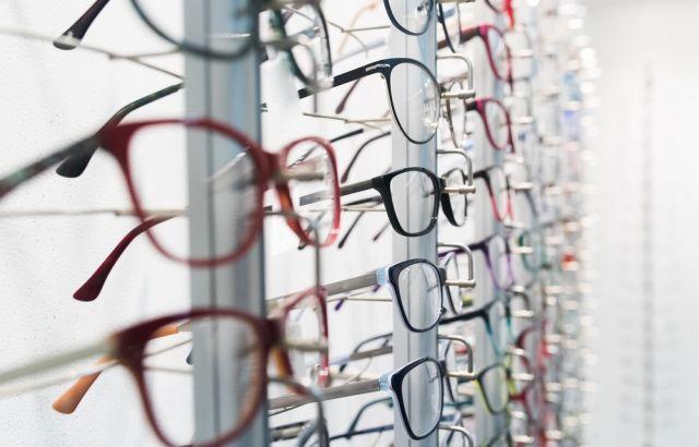 Дорогі і дешеві окуляри для зору в чому різниця
